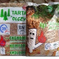 Bio Eco Green Project is a trade company based in Italy